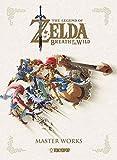 Imagen de The Legend of Zelda   Breath of the