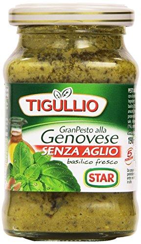 star-granpesto-alla-genovese-senza-aglio-12-pezzi-da-190-g-2280-g