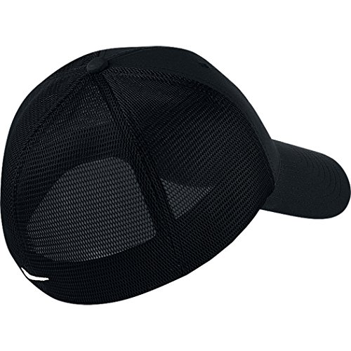 Nike LEGACY91Tour Mesh Cap–