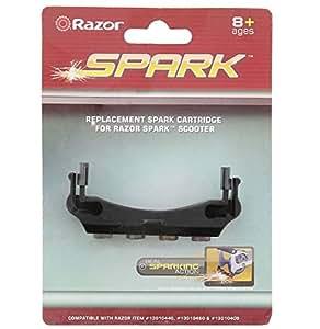 Spark Scooter Spark Cartridge