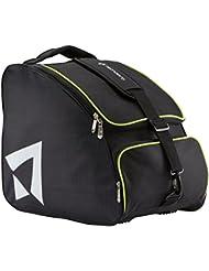 Intersport Bolsa Triangular para Botas de Esquí - black, -