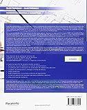 Image de Instalaciones eléctricas interiores  4.ª edición ( 2016)
