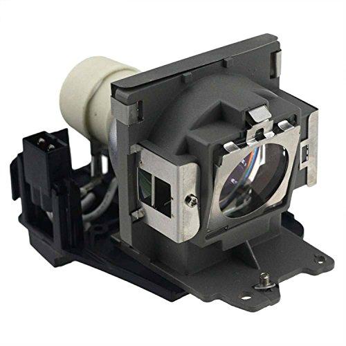 Kompatibel 5J.06001.001 Projektor Lampe Für Benq MP612 MP612C MP622 MP622C