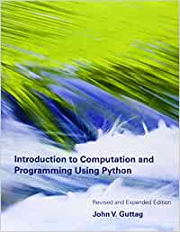 ISBN 13: 9780134025544
