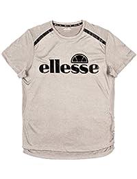 8aaa14ba Amazon.co.uk: ellesse - T-Shirts / Tops, T-Shirts & Shirts: Clothing