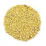 LaCasadeTé - Piñones - Envase: 100 g