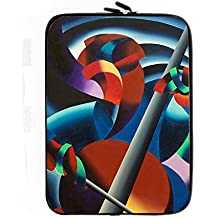 Print With Cello 1 For Men For Apple Ipad 1 2 3 4 Air Air 2 Thinness Soft Neoprene Fabrication