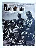 Die Wehrmacht, Nummer 20 vom 23. September 1942, 6. Jahrgang