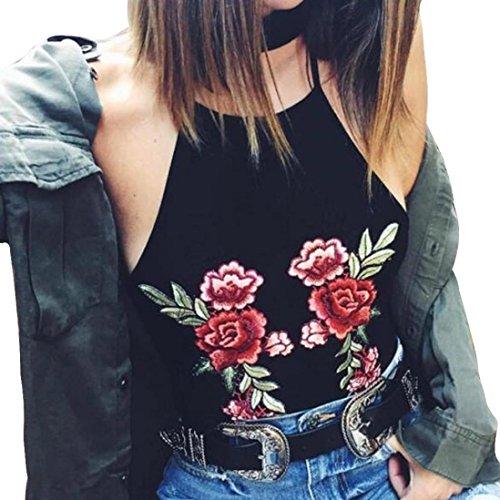 blusas-para-mujerswitchali-mujer-colgando-bordado-flor-corto-chaleco-de-honda-moda-algodon-camisa-si