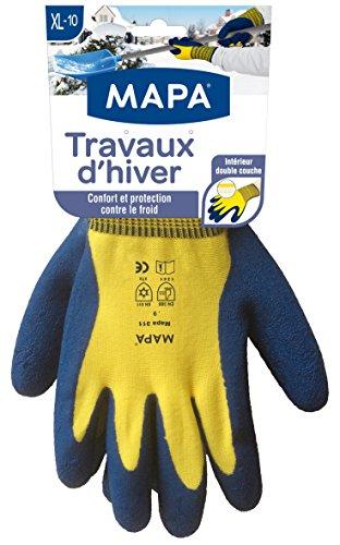 mapa-gants-de-jardin-travaux-dhiver-taille-10-xl