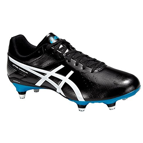 Asics Lethal Speed St Herren Rugbyschuhe