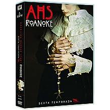 American Horror Story Temporada 6