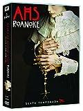 American Horror Story 6 Temporada DVD España (Roanoke)