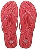 #9: United Colors of Benetton Women's Flip-Flops