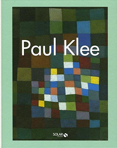art book paul klee pdf by alexander douglas ebook or kindle epub free by alexander douglas 2018 06 27 23450000 - Paul Klee Lebenslauf