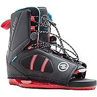 Hyperlite Team OT Boots 2018
