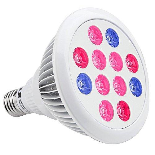 le-12w-lampe-de-croissance-led-par38-e27-lampe-de-pousse-ampoule-de-culture-floraison-ampoule-de-ser