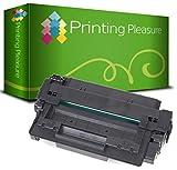 Printing Pleasure Toner kompatibel für HP Laserjet 1160 1320 3390 3392 Serie | Q5949A 49A