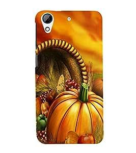 Graffiti design Back Case Cover for HTC Desire 728g Dual::HTC Desire 728G::HTC Desire 728