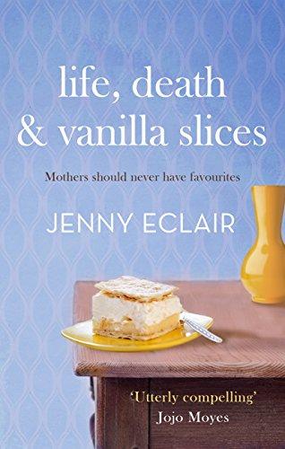 life-death-and-vanilla-slices