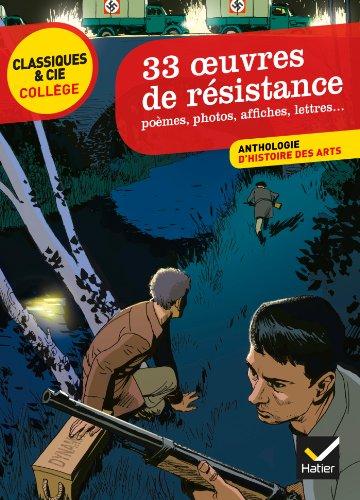 """<a href=""""/node/19760"""">33 oeuvres de résistance</a>"""