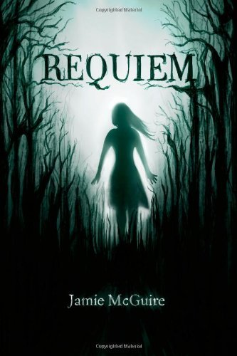 Requiem: 2: Written by Jamie McGuire, 2011 Edition, Publisher: CreateSpace Independent Publishing [Paperback]