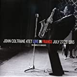 The Complete Concerts. Live In France July 27/28 1965