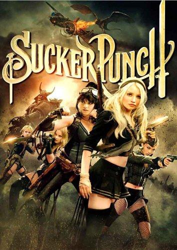 Sucker Punch [dt./OV]