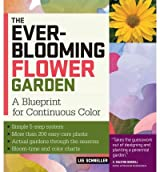 [EVER BLOOMING FLOWER GARDEN] by (Author)Schneller, Lee on Apr-16-09