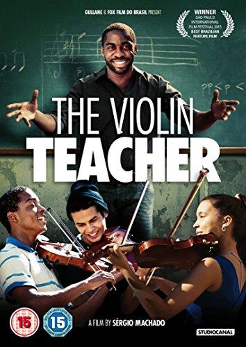 the-violin-teacher-dvd