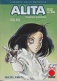 Alita - L'Angelo della battaglia n.12