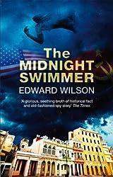 The Midnight Swimmer