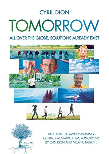 Tomorrow (Domaine du possible) (English Edition)