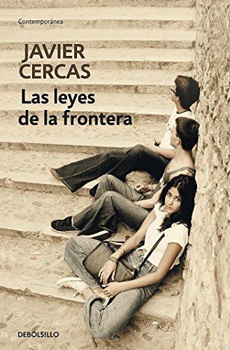 Las Leyes De La Frontera descarga pdf epub mobi fb2