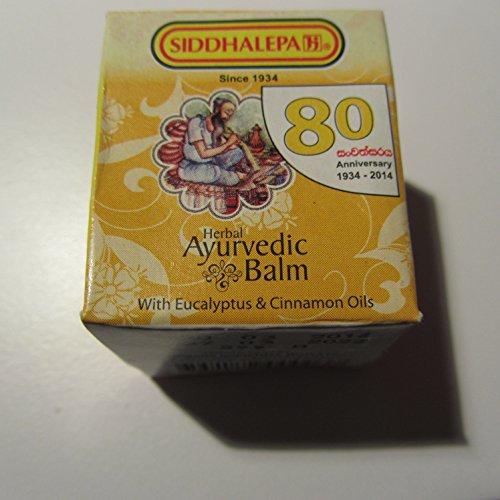 tiger-balm-siddhalepa-balm-1-x-10-g-herbal-ayurvedic-balm