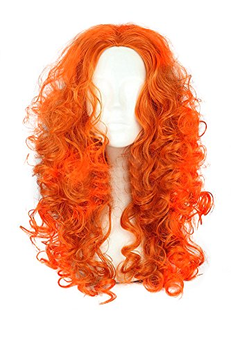 mtxc-brave-cosplay-merida-wig-orange