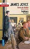 Dubliners - Gens de Dublin