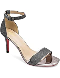 tresmode Women's Fashion Sandals