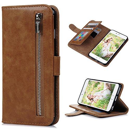 iphone-6-plus-caseiphone-6s-plus-case-55not-for-iphone-6-6syokirin-portable-magnetic-zipper-premium-