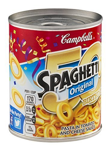 campbells-spaghettios-pasta-original-in-tomato-sauce-cheese-142oz-can-pack-of-6-by-campbells
