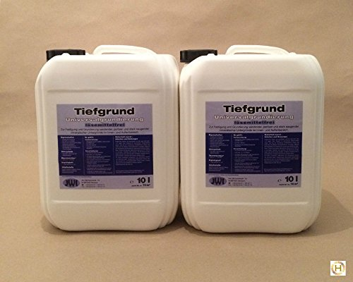 qualitats-tiefgrund-lf-losemittelfrei-tiefengrund-universalgrundierung-grundierung-gebrauchsfertig-2