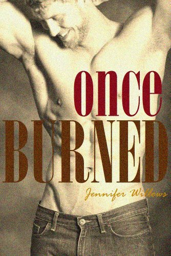 Once burned ebook jennifer willows amazon kindle store once burned by willows jennifer fandeluxe Image collections
