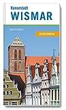 Hansestadt Wismar - Nicole Hollatz