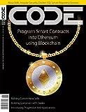 CODE Magazine - 2018 - May/June