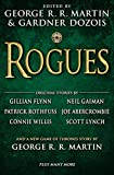 Best Both Rogues - Rogues Review