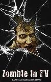 Zombie in TV: Le migliori zombie-serie del piccolo schermo