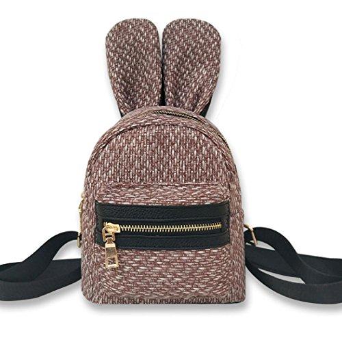 9239692790 sacs à bandoulière femme,Les femmes à la mode Sacs à bandoulière Sacs