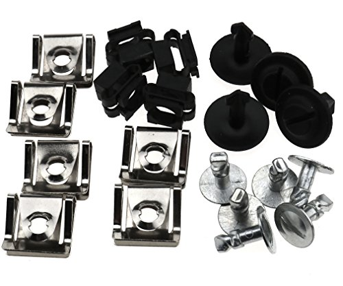 20x-undertray-guard-engine-under-cover-fixing-fit-clips-kit-for-audi-a4-a6-au-vw