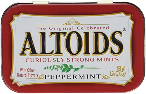 altoids-peppermint-mints-6-pk
