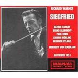 Siegfried (Bayreuth 1951)